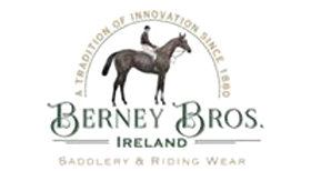 Berney Bros Saddlery