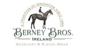 Berney Bros Saddlery