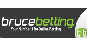 Bruce Betting