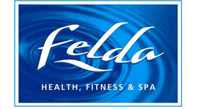 Felda Health, Fitness and Spa
