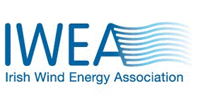 Irish Wind Energy Association