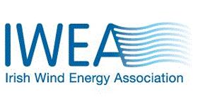Irish Wind Energy Association