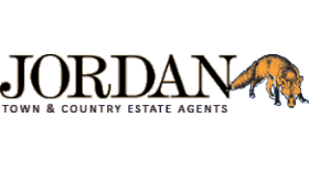 Jordan Auctioneers