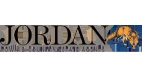 Jordan Auctioneers