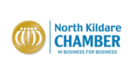 North Kildare Chamber of Commerce