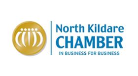 North Kildare Chamber of Commerce
