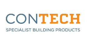 Contech Specialist Building Products