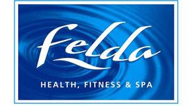 Felda Health, Fitness and Spa